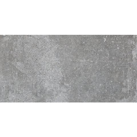 Sphinx Stone tegel 60x120 Grey