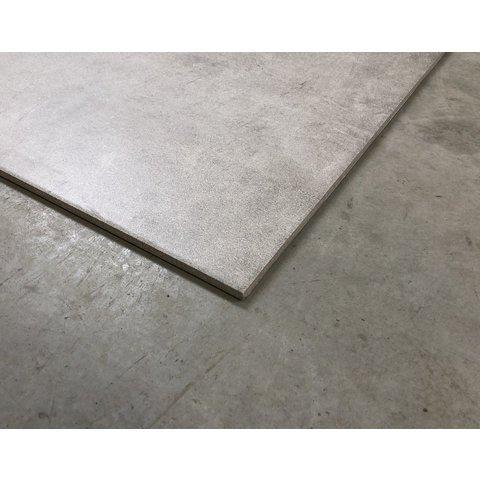 Grandeur Fast tegel 30x60 - Grey