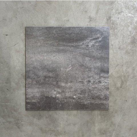 Villeroy & Boch Cadiz tegel 60x60 - Grey