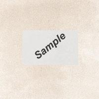 Sample - Grandeur Fast - Beige