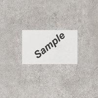 Sample - Grandeur Fast - Grey