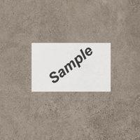 Sample - Grandeur Fast - Taupe