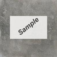 Sample - Grandeur Evo - Graphite