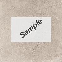 Sample - Grandeur Evo - Taupe