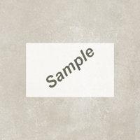 Sample - Villeroy & Boch Atlanta - Alabaster White