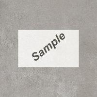 Sample - Villeroy & Boch Atlanta - Concrete Grey