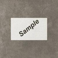 Sample - Villeroy & Boch Atlanta - Dark Coffee