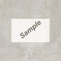 Sample - Villeroy & Boch Atlanta - Foggy Grey