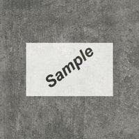 Sample - Villeroy & Boch Atlanta - Night Grey