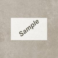Sample - Villeroy & Boch Atlanta - Sandy Grey