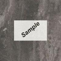 Sample - Villeroy & Boch Cadiz - Ash Grey