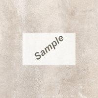 Sample - Villeroy & Boch Cadiz - Chalk