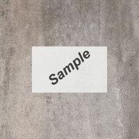 Sample - Villeroy & Boch Cadiz - Grey