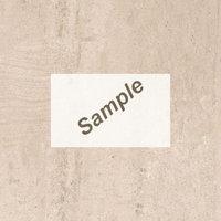 Sample - Villeroy & Boch Cadiz - Sand