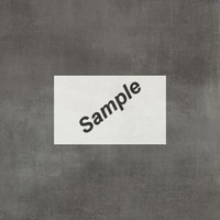 Sample - Villeroy & Boch Spotlight - Antraciet