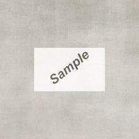 Sample - Villeroy & Boch Spotlight - Grey