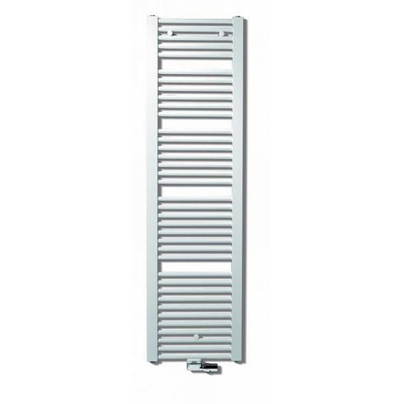 Vasco Prado HX designradiator 140,6 x 50 cm (H x L) wit ral 9016