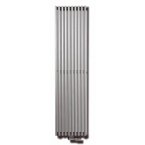 Vasco Zana ZV-2 designradiator 180 x 46,4 cm (H x L) wit ral 9016