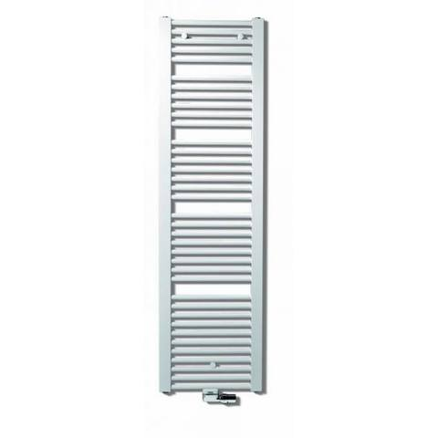 Vasco Prado HX designradiator 101 x 60 cm (H x L) wit ral 9016