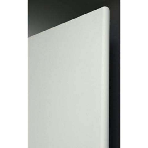 Vasco Niva NS1L1 paneelradiator type 11 - 182 x 64 cm (H x L) zwart m300