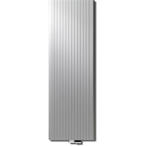 Vasco Alu-Zen designradiator 180 x 37,5 cm (H X L) wit s600