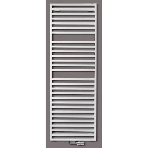 Vasco Arche AB designradiator 147 x 70 cm (H x L) wit ral 9016