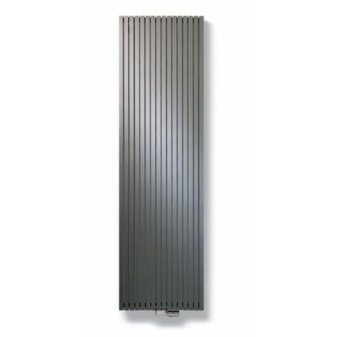 Vasco Carre CPVN-Plus designradiator 200 x 59,5 cm (H x L) wit ral 9016