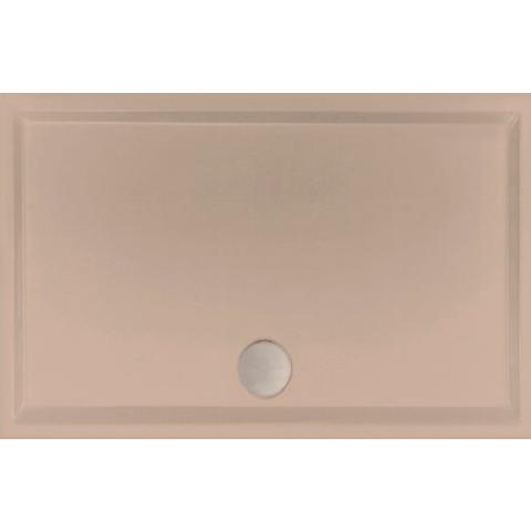 Xenz Society Douchebak 90x80cm Bahama beige