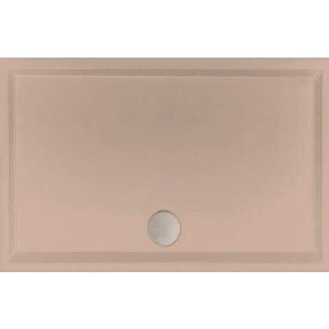 Xenz Society Douchebak 120x80cm Bahama beige