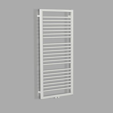 Blinq Coria radiator 138 x 60 cm (H x L) wit