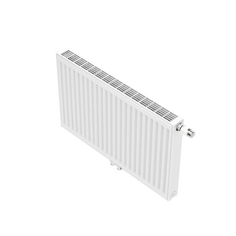 Henrad Premium Eco paneelradiator type 33 - 200 x 30 cm (L x H)