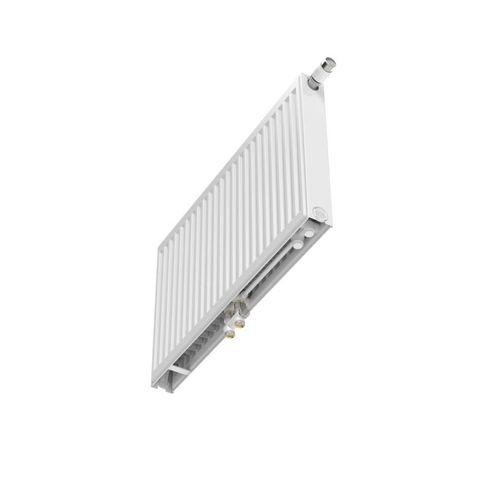 Henrad Premium Eco paneelradiator type 21 - 80 x 50 cm (L x H)