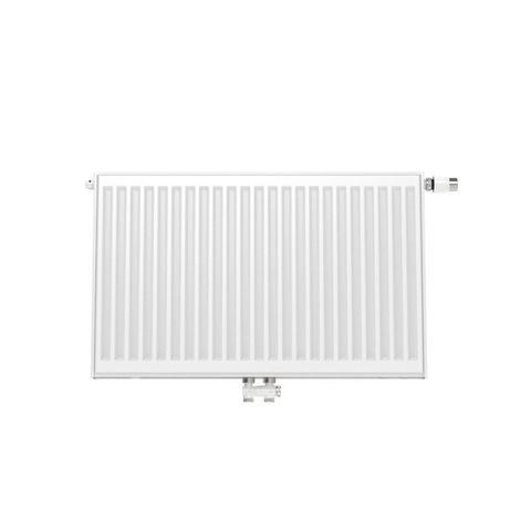 Henrad Premium Eco paneelradiator type 22 - 90 x 60 cm (L x H)