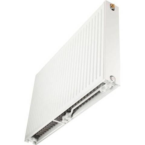 Thermrad Super 8 Compact paneelradiator type 20 - 80 x 60 cm (L x H)