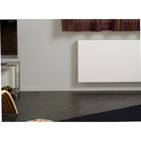 Thermrad Super 8 Plateau paneelradiator type 11 - 160 x 40 cm (L x H)