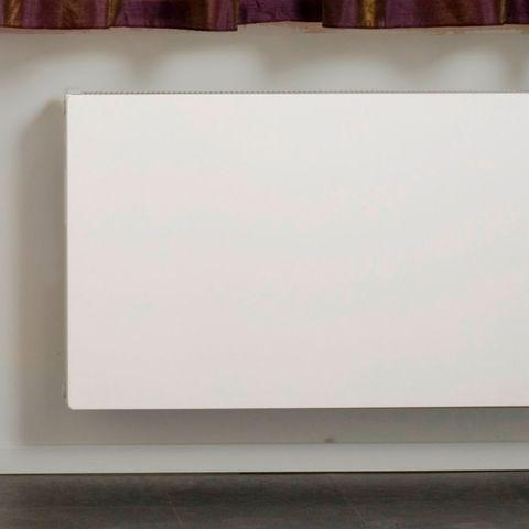 Thermrad Super 8 Plateau paneelradiator type 11 - 60 x 60 cm (L x H)