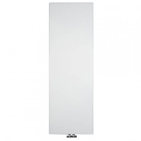 Thermrad Vertical Plateau paneelradiator type 22 - 200 x 60 cm (H x L)