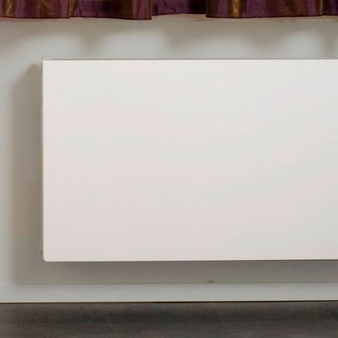 Thermrad Super 8 Plateau paneelradiator type 22 - 180 x 50 cm (L x H)