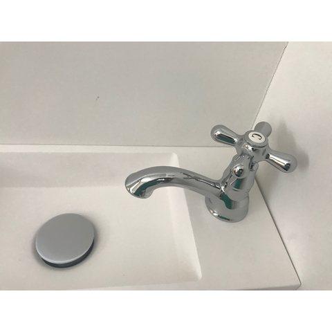 Hotbath Amice 001 fonteinkraan klassiek