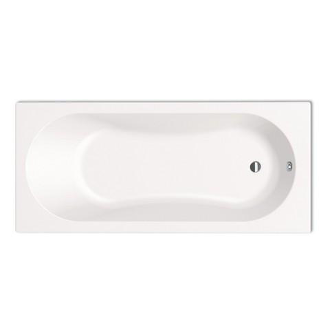 Sealskin Get Wet Optimo ligbad 170x75 cm