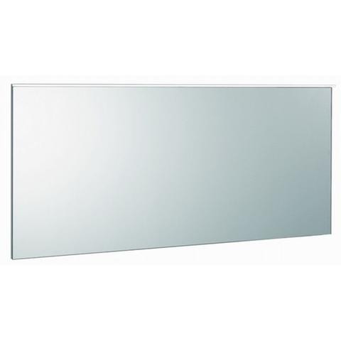 Geberit Xeno2 spiegel met indirecte led-verl.+verwarming 160cm