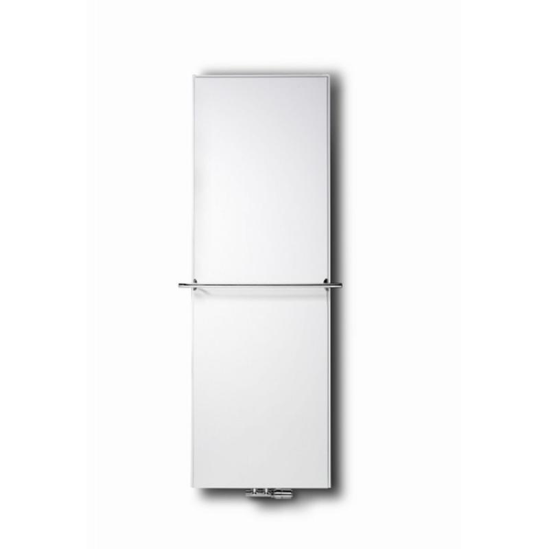 Vasco Flat-V-Line verticale radiator type 22 - 200x60 cm (H x L)