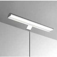 Thebalux Libra LED lamp 50 cm