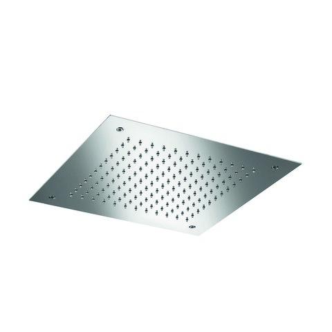 Hotbath Friendo doucheset met plafonddouche
