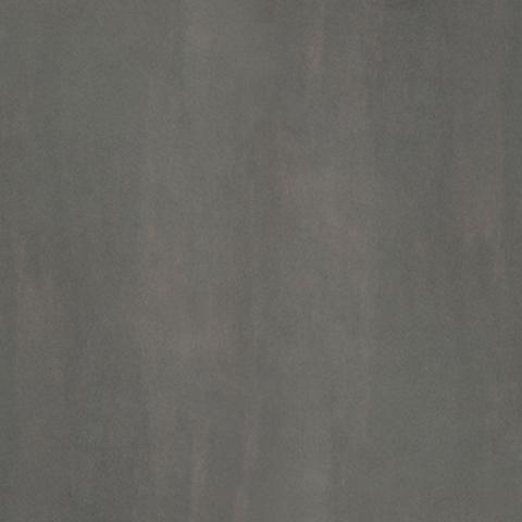 Blinq Dione tegel 60 x 60 cm donkergrijs (3 stuks)