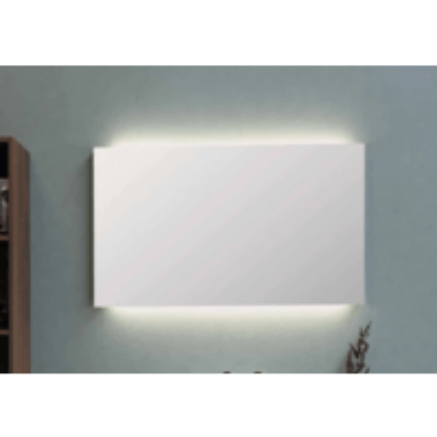Bewonen Ultimate Spiegel 80cm