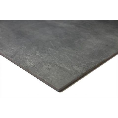 EnergieKer Loft tegel 90 x 90 cm grey (2 stuks)