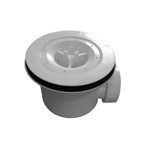 Riho sifon A49, 90mm zonder deksel, tbv Velvet Sole