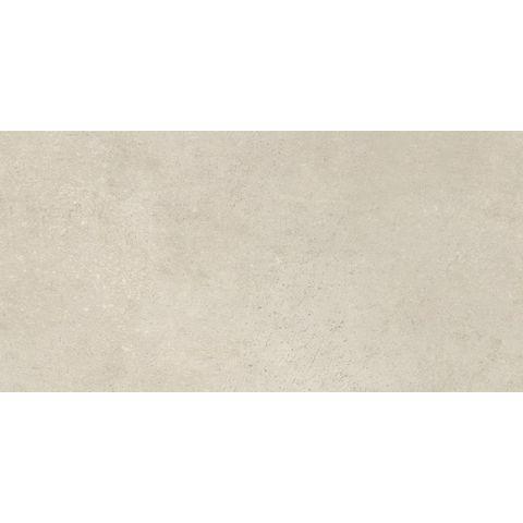 Baldocer Arkety tegel 60x30 cm taupe (7 stuks)