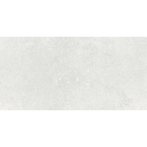 Baldocer Arkety tegel 60x30 cm silver (7 stuks)